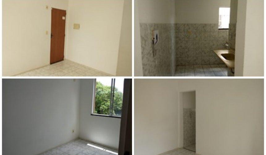 [Aluga-se ou Vende-se um Apartamento]