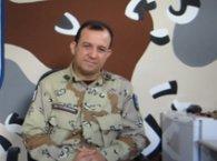 [CIPE-Polo: Novo comandante fala sobre o combate a criminalidade em Camaçari]