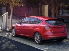 [Ford anuncia parceria com chinesa Zotye para produção de elétricos]