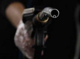 [Se gasolina, gás e luz sobem, como a inflação foi tão baixa?]