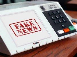 [PF e TSE criam grupo para combater notícias falsas durante eleição]