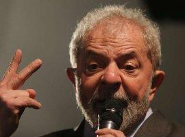 [Deputados e senadores farão vaquinha para pagar contas pessoais de Lula]