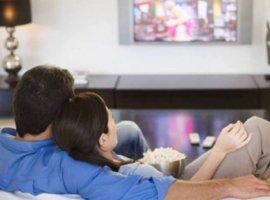[Casas Bahia venderá segunda TV por 1 real em promoção da Copa]