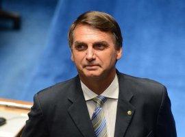 [Motivados com desempenho de Bolsonaro, militares se unem para lançar candidatos]