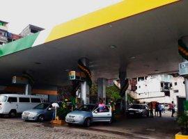 [Posto em Salvador venderá gasolina a menos de R$ 2]