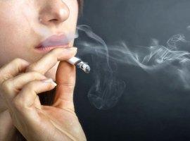 [Salvador é a capital com menor índice de fumantes do país]