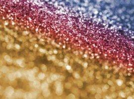 [Glitter realmente faz mal ao meio ambiente?]