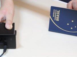 [STJ julga bloqueio de passaporte e CNH para acelerar pagamento de dívidas]