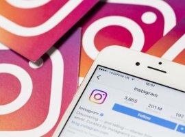 [Instagram pode liberar upload de vídeos com uma hora de duração]