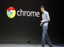 [Erro no Chrome expõe dispositivos a ataque hacker; veja o que fazer]