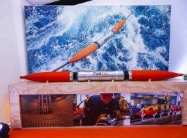 [Google inaugura cabo submarino no Brasil; confira]