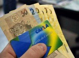 [Trabalhador tem até 29 de junho para receber abono salarial do PIS/PASEP]