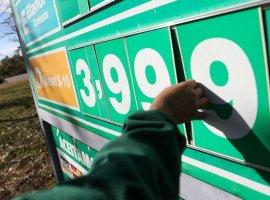 [Apenas três estados reduzem preço do diesel usado para cobrança do ICMS]