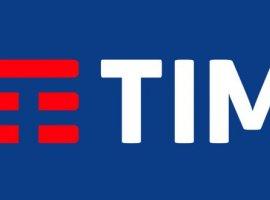 [TIM lança serviço ilimitado de telefonia fixa para pequenas e médias empresas]