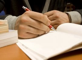 [OAB divulga lista preliminar de aprovados na 2ª fase do XXV Exame de Ordem]