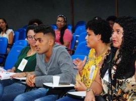 [Faculdade oferece vagas pelo Fies em mais de 200 cursos na Bahia]