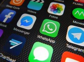 [Novo recurso do WhatsApp pode evitar golpes]