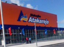 [Segurança e mulher são encontrados mortos dentro de supermercado em Salvador]