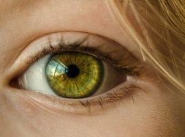 [Dia Mundial da Saúde Ocular alerta para importância dos cuidados com os olhos]