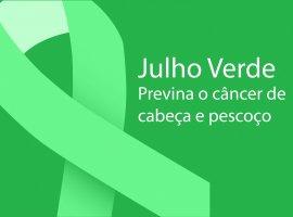 [HPV é um dos principais fatores do câncer de boca e garganta entre jovens]