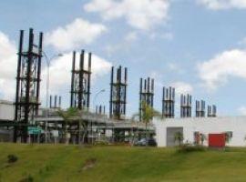 [Grupo chinês vai investir R$ 400 milhões em termoelétricas na Bahia]