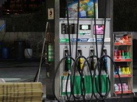 [Petrobras anuncia novo aumento da gasolina nas refinarias]