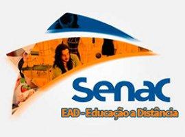 [Senac EAD proporciona ambientação para alunos de cursos técnicos]