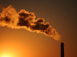 [Conselho propõe ao governo regras para o mercado de carbono]