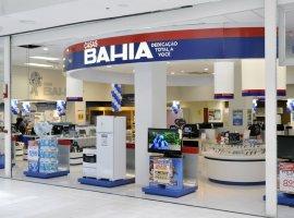 [É AMANHÃ: Casas Bahia inaugura primeira loja Smart em Dias d'Ávila]