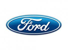 [Dia dos Pais na Ford: concurso é realizado nas unidades da montadora]