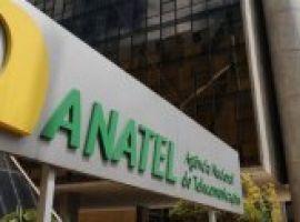 [Anatel vai abrir consulta pública para uso do espectro 2,3 GHz para 5G]