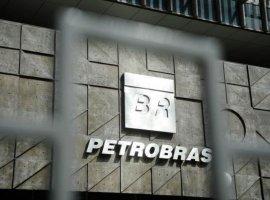 [Petrobras ataca plano da ANP para diesel]