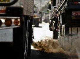 [Brasil deve reduzir emissão de gases antes do previsto, diz ministro]