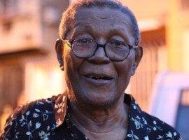 [Sambista Wilson Moreira morre aos 81 anos no Rio de Janeiro]