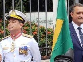 [Rui diz que Haddad deve ser oficializado candidato do PT à Presidência na terça]