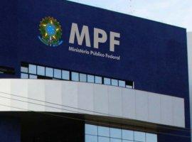 [Lava Jato: MPF denuncia 5 por lavagem de dinheiro e crimes financeiros]