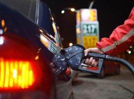 [Etanol amplia vantagem sobre a gasolina neste mês]
