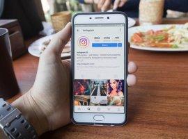 [Instagram lança atualização que habilita links de compra nos Stories]