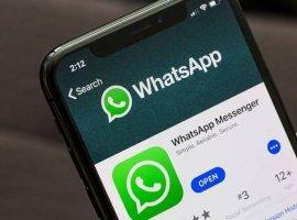 [WhatsApp para iPhones trará publicidade muito em breve?]