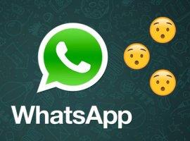 [A nova atualização do WhatsApp é a mais polêmica dos últimos tempos]
