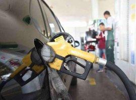 [Preço da gasolina sobe pela 6ª semana e chega a R$ 4,70, aponta ANP]