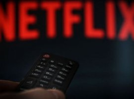 [Netflix adquire seu primeiro estúdio para produções originais]