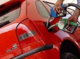 [Gasolina se aproxima de R$ 5 o litro, diz ANP]