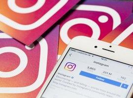 [Instagram cria ferramenta para controlar bullying]