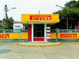 [Pirelli abre 90 vagas de estágio na Bahia e em outros estados]