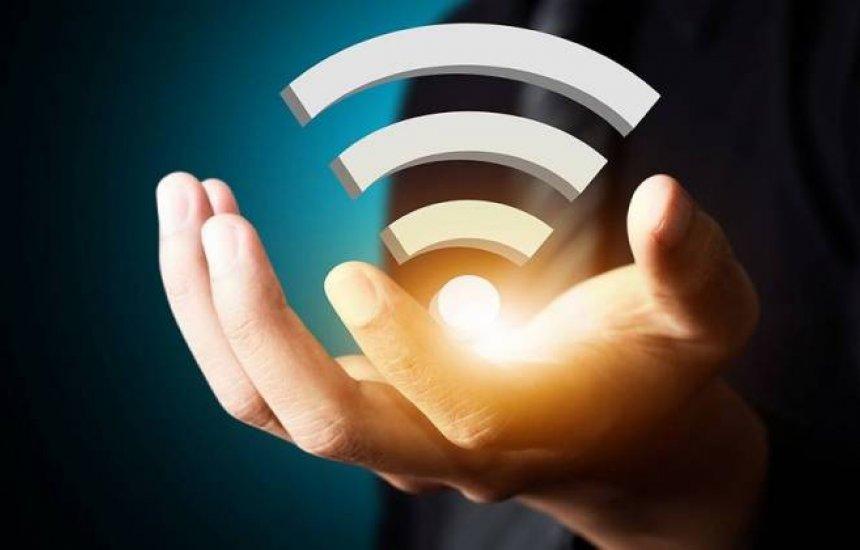 [Wi-Fi 6: certificação será lançada no segundo semestre de 2019]