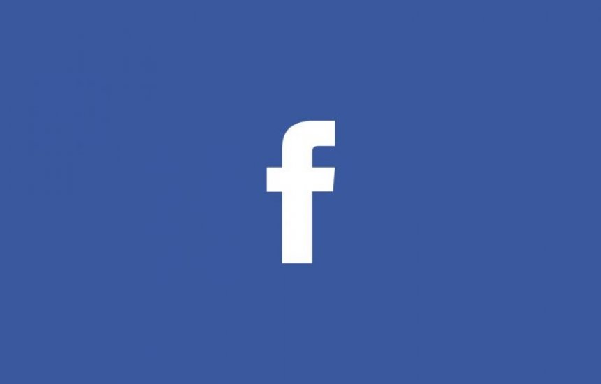 [Falar sobre sexo pode te banir para sempre do Facebook]