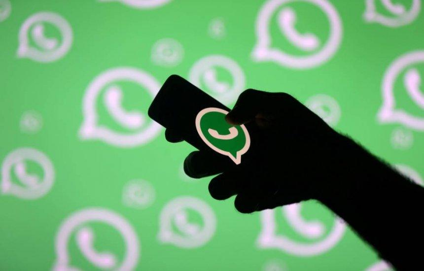 [Novo golpe do WhatsApp promete emprego no SAMU para enganar suas vítimas]