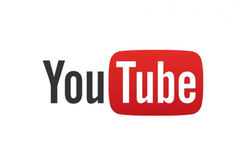 [YouTube altera regras de uso contra vídeos de brincadeiras e desafios perigosos]