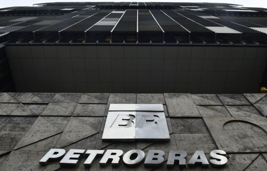 [Petrobras retomará processos de alienação de ativos]